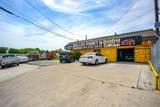410 Elmore Avenue - Photo 10