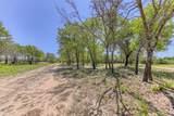 1044 Oak Bend Lane - Photo 5