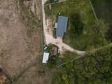 9261 County Road 303 - Photo 17
