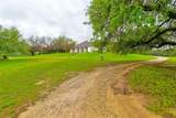 3000 County Road 365 - Photo 5