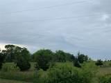 11959 State Highway 11 - Photo 3