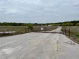 959 M And M Ranch Road - Photo 4