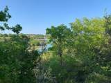 3080 Beacon Lake Drive - Photo 1