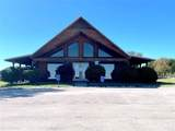 3080 Beacon Lake Drive - Photo 10