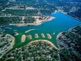 3080 Beacon Lake Drive - Photo 23