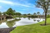 9701 Freeport Drive - Photo 39