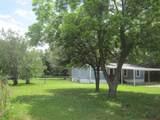 1705 Ranch Road - Photo 1