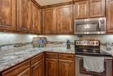 3609 Ann Arbor Lane - Photo 10