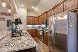 3609 Ann Arbor Lane - Photo 11