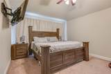 3609 Ann Arbor Lane - Photo 15