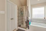 3609 Ann Arbor Lane - Photo 17