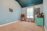 3609 Ann Arbor Lane - Photo 19