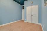 3609 Ann Arbor Lane - Photo 20