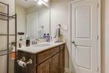 3609 Ann Arbor Lane - Photo 22