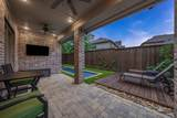 634 Brookstone Drive - Photo 26