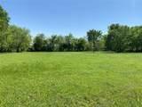 TBD University Parks Drive - Photo 1