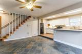 412 Longhorn Trail - Photo 10