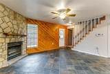 412 Longhorn Trail - Photo 11
