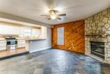 412 Longhorn Trail - Photo 9