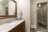 10719 Villager Road - Photo 20
