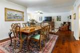 10719 Villager Road - Photo 7