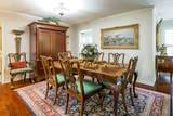 10719 Villager Road - Photo 8