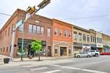 120 Crockett Street - Photo 1