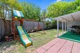 3620 Claymore Drive - Photo 32