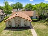 3620 Claymore Drive - Photo 35