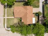 3620 Claymore Drive - Photo 37