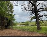 0 County Road  4829 - Photo 2