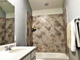 4145 Alcott Lane - Photo 16