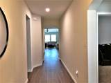4145 Alcott Lane - Photo 4