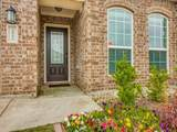 2416 Spring Meadows Drive - Photo 1