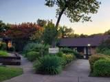 4634 Country Creek Drive - Photo 1