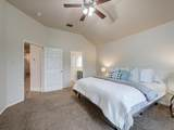 8101 Hennessey Trail - Photo 14