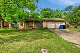 124 Imperial Drive - Photo 4