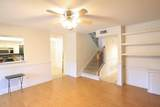 718 Villa Ridge Drive - Photo 13