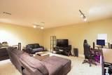 718 Villa Ridge Drive - Photo 25