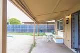 718 Villa Ridge Drive - Photo 26