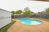 718 Villa Ridge Drive - Photo 27