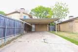 718 Villa Ridge Drive - Photo 29