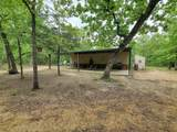439 County Road 1247 End Of - Photo 7