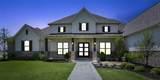 4503 Whitestone Drive - Photo 39