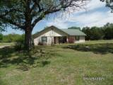 664 County Road 1158 - Photo 2