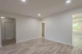 708 Carswell Terrace - Photo 10