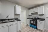 708 Carswell Terrace - Photo 13