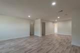 708 Carswell Terrace - Photo 9