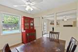 805 Springdale Road - Photo 6
