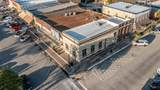 101 Main Street - Photo 29